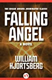 Falling Angel by William Hjortsberg front cover