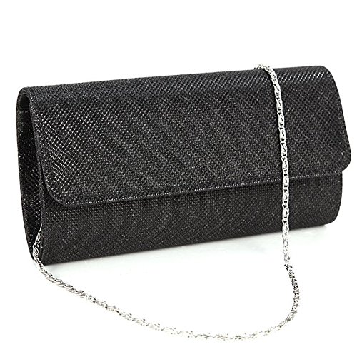 Jubileens Womens Evening Wedding Handbag product image