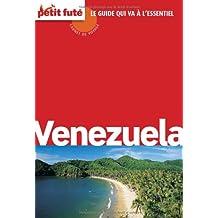 VÉNÉZUELA 2012-2013