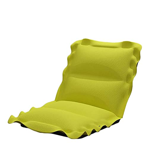 MYS-Sofas C-K-P Lazy Sofa, Single Sofa Chair, Plegable, Sofá ...
