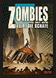 Zombies. Band 4: Die Schafe