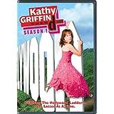 Kathy Griffin: My Life on the D-List - Season 1