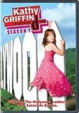 Kathy Griffin: My Life on the D-List: Season 1