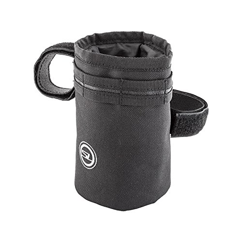 SUNLITE Bag Handlebar/Stem All-Sack Black – BAG519