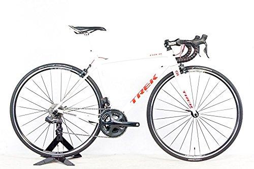 TREK(トレック) MADONE 6 PROJECT ONE(マドン 6 プロジェクトワン) ロードバイク 2012年 52サイズ B07FZKF6Z1