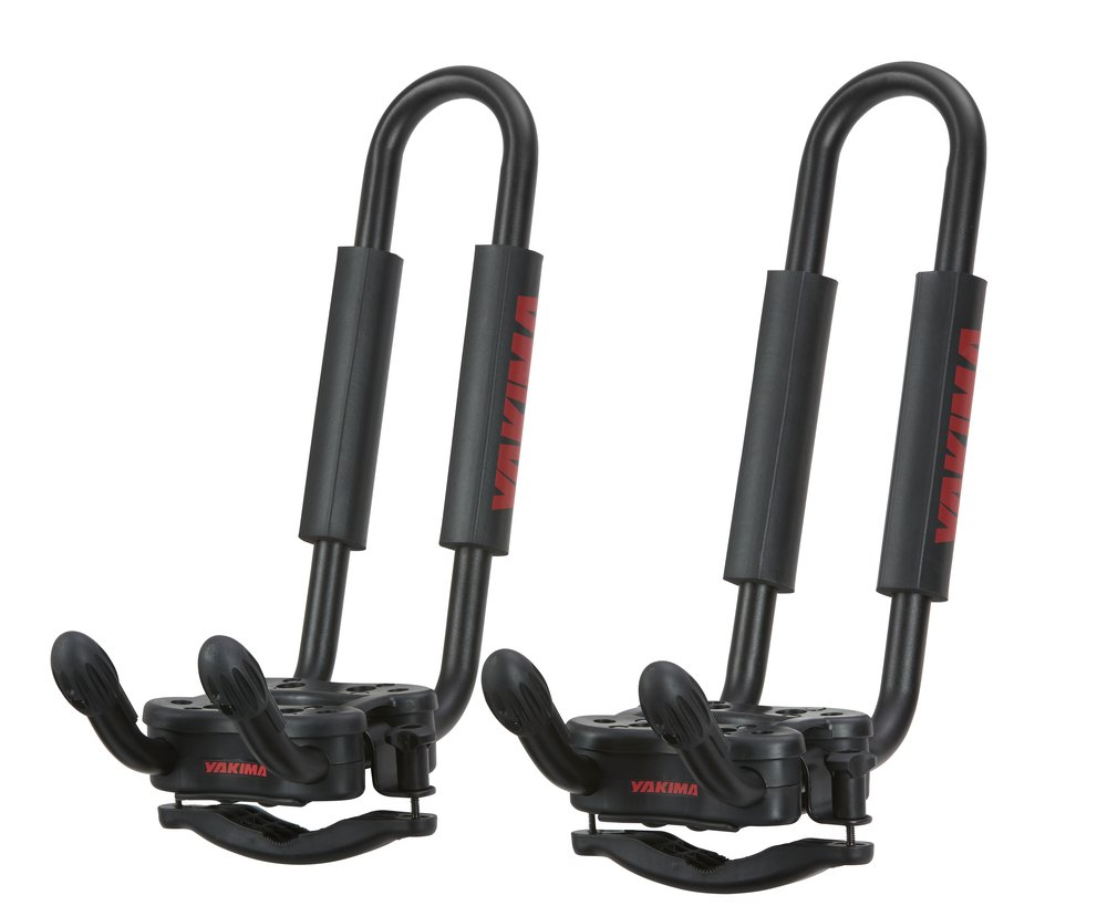 Yakima Jayhook Kayak Rack Yakima Products 8004084