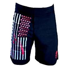 Blank WOD Shorts