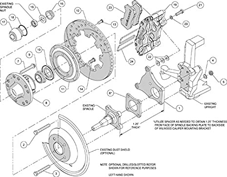 1971 Amc Gremlin Wiring Diagram