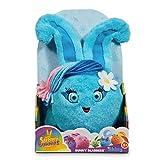 Sunny Bunnies Bunny Blabbers - Shiny Toy, Blue