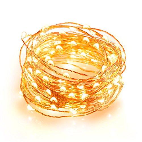 3 5 Volt Led Light