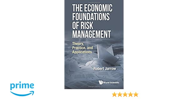 Foundations Of Banking Risk Ebook