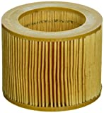 Killer Filter Replacement for Ingersoll Rand