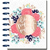 Create 365 The Medium Happy Planner Every Moment Matters Dated 2018