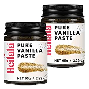 Best Vanilla Beans On Amazon