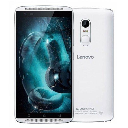 Lenovo Lemon X3 Youth Version 5.5 Inch Android 5.1 Unlocked Smartphone, MT6753 Octa Core 1.3GHz, 2GB RAM + 16GB ROM GSM & WCDMA & FDD-LTE