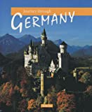 Journey Through Germany, Wurzburg Verlagshaus, 3800309742