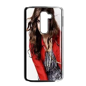 Generic Case Demi Lovato For LG G2 575H877437