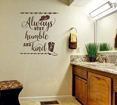 Wall Decor Plus More : Compare price wall decals western on statementsltd