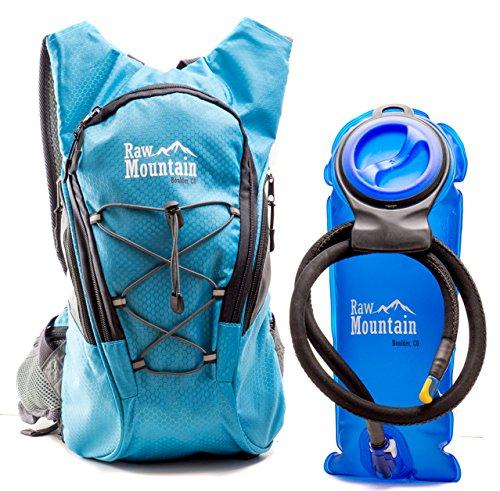 Black Diamond Fall Backpack - 8