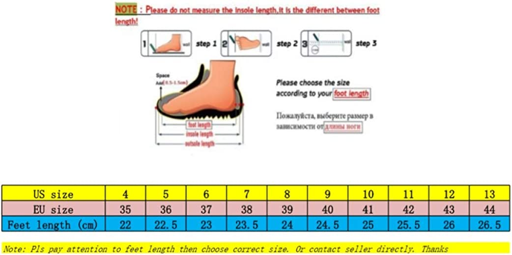 Zapatillas De Ballet De Encaje para Mujer Mocasines Sin Cordones con Cordones Mocasines Zapatos Casuales De Malla De Verano Zapatos Transpirables De Boca Baja