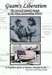 Guam's Liberation from CustomFlix