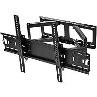 TV Bracket Wall Mount For VIZIO D Series Ultra HD Full Array LED Smart TV D32H-C0 D32h-C1 D39h-C0 D39h-D0 D43-C1 D50u-D1 D55u-D1 D58u-D3 D65u-D2 D40f-E1 D40n-E3 D43-E2 D43f-E1 D43n-E1 D48-D0 D48f-E0