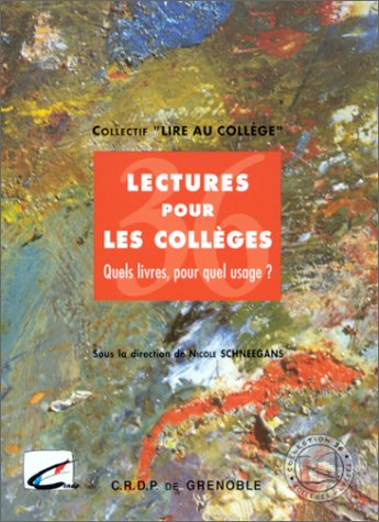 Lire Au College 9782866223816 Amazon Com Books