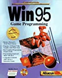 Win95 Game Programming, Matthias Rasch, 1557552940