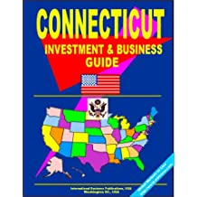 Sao Tome and Principe Investment and Business Guide