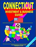 Sao Tome and Principe Investment and Bus, Usa Ibp, 0739732099