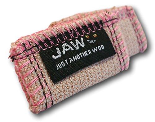 Jaws Type Handle - 3