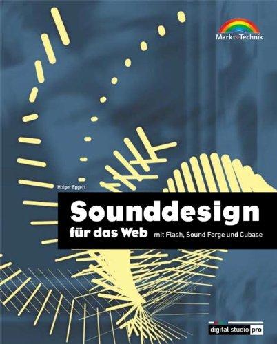 sounddesign-fr-das-web-mit-flash-sound-forge-und-cubase-digital-studio-pro