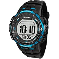 Relógio X Games Masculino Ref: Xmppd427 Bxpx Esportivo Digital