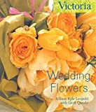 Wedding Flowers, Allison Kyle Leopold and Gerit Quealy, 1588160939