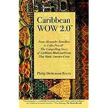 Caribbean Wow 2.0