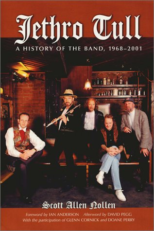 Download jethro tull a history of the band 1968 2001 gfjffh765vfhmg jethro tull a history of the band 1968 2001 fandeluxe Choice Image