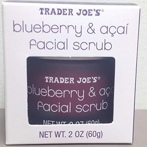 Buy products at trader joe's