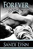 Forever You, Sandi Lynn, 1484931963