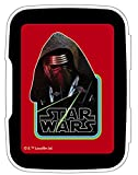 Nintendo and Disney Official Cool 3DS Game Card Case8 -Star Wars :The Force Awakens KYLO REN-