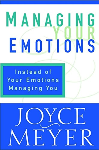 List of the Top 10 managing your emotions by joyce meyer you can buy in 2020