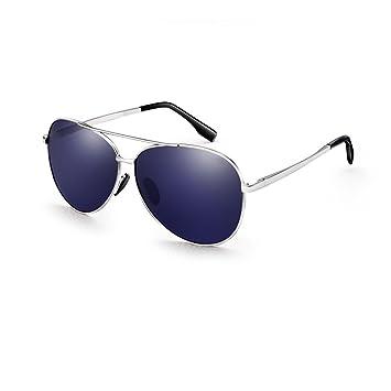 GAOYANG Gafas De Sol Hombres Conducción Gafas De Sol ...