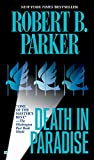 Death in Paradise (A Jesse Stone Novel)