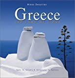 Greece : The Land of Light, Desyllas, Nikos, 9608627664