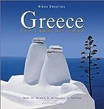 Greece 9789608627666