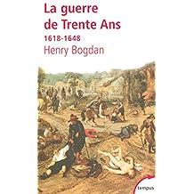 La guerre de Trente Ans - N°118: 1618-1648