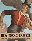 New York's Bravest, Mary Pope Osborne, 0375921966