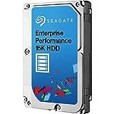 ST900MP0146 900GB SAS 12Gb/s 15K 2.5'' 256MB Cache Enterprise HDD