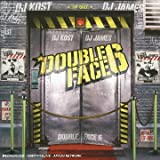Double Face 6