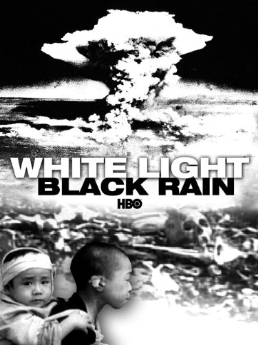 Add Crane (White Light/Black Rain: The Destruction of Hiroshima and Nagasaki)