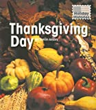 Thanksgiving Day, Mir Tamim Ansary, 140348905X